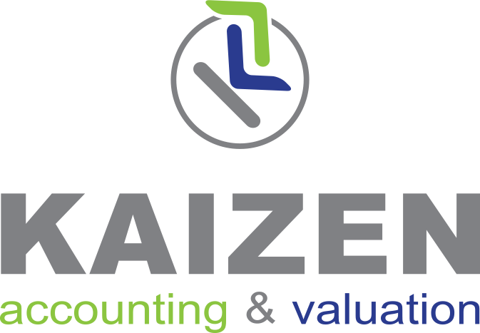 Rockford, IL Accounting Firm   Home Page   Kaizen Accounting